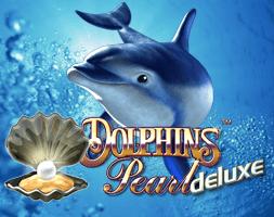 Dolphin's Pearl Deluxe Online Kostenlos Spielen