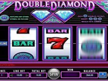Casino rama slots