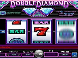 Spiele Double Marquise - Video Slots Online