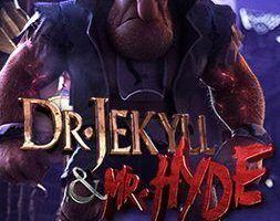 Dr. Jekyll & Mr Hyde Online Kostenlos Spielen
