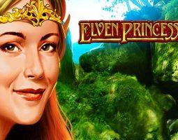 Elven Princess Online Kostenlos Spielen