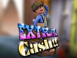 Extra Cash Online Kostenlos Spielen