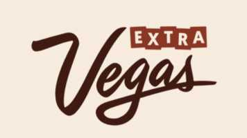 extra vegas casino logo