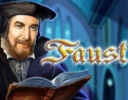 Faust Online Kostenlos Spielen