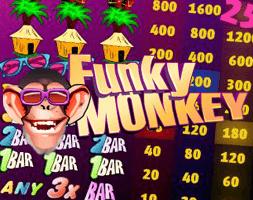 Miami club mobile casino