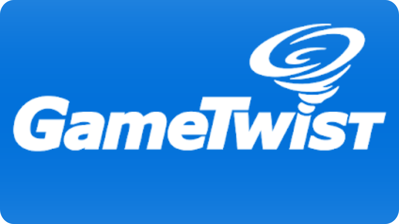 gametwist casino logo