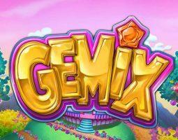 Gemix Online Kostenlos Spielen