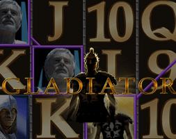 Gladiator Online Kostenlos Spielen