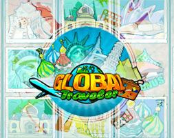 Global Traveler Online Kostenlos Spielen
