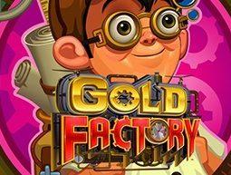 Gold Factory Online Kostenlos Spielen