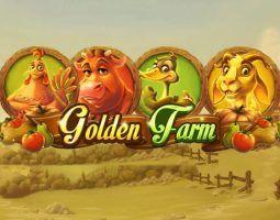 Golden Farm Online Kostenlos Spielen