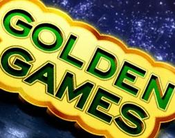 Golden Games Online Kostenlos Spielen