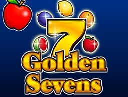 Golden Sevens Online Kostenlos Spielen