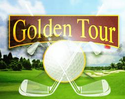 Golden Tour Online Kostenlos Spielen