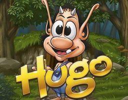 Hugo Online Kostenlos Spielen