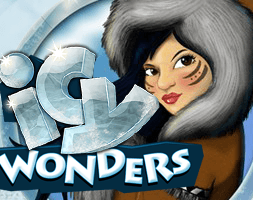 Icy Wonders Online Kostenlos Spielen