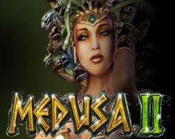 Medusa 2 Online Kostenlos Spielen