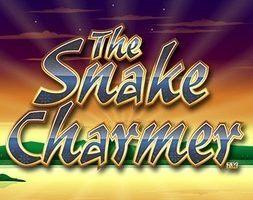 The Snake Charmer Online Kostenlos Spielen