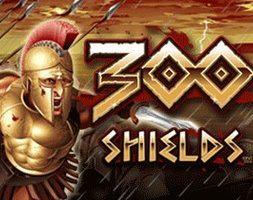 300 Shields Online Kostenlos Spielen
