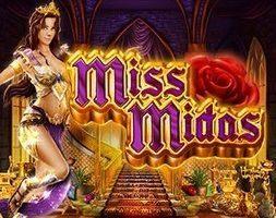 Miss Midas Online Kostenlos Spielen