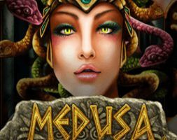 Spiele Story Of Medusa - Video Slots Online