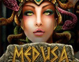 Medusa Online Kostenlos Spielen