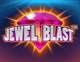 Jewel Blast Online Kostenlos Spielen