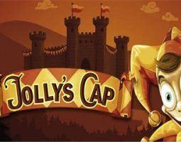 Jolly's Cap Online Kostenlos Spielen