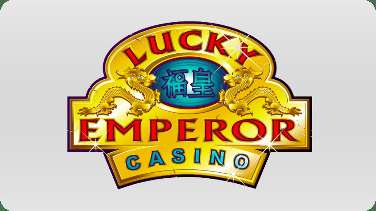 Lucky Emperor Casino Mobile