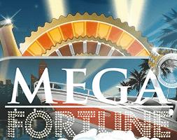 Mega Fortune Online Kostenlos Spielen