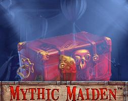 Mythic Maiden Online Kostenlos Spielen