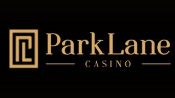 praklane casino logo