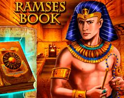 Ramses Book Online Kostenlos Spielen