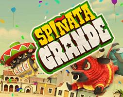 Spinata Grande Online Kostenlos Spielen