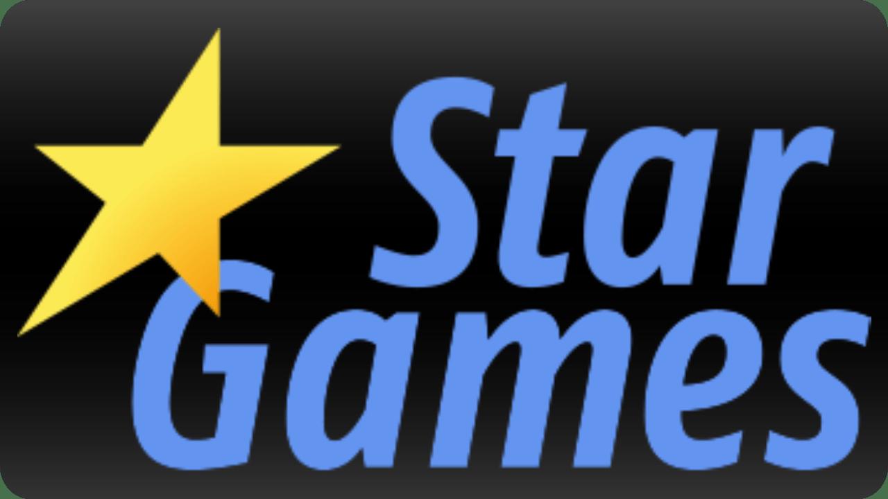 WRG-3427] Geld Ohne Einzahlung Stargames Erfahrungen on