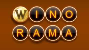 winorama casino logo