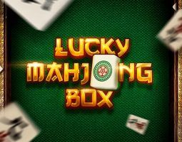 Lucky Mahjong Box kostenlos ohne Anmeldung spielen