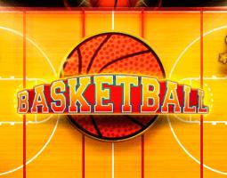 Basketball kostenlos ohne Anmeldung spielen
